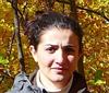 Nazeli Mheryan